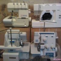 مصنع ملابس جاهزة