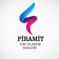 مصنع الإبداع لأكياس البلاستيك