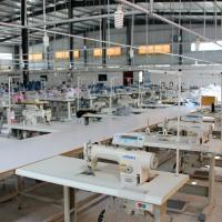 تصنيع المنتجات الجلديه