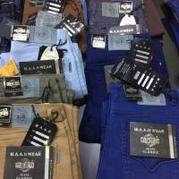 تصدير منتجات مصرية الى قبرص