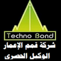 وكالة لماركة حديدة في مصر ..  اكسسوارات ..لاول مرة في مصر منتج معروف عربيا ..ومهم دينيا