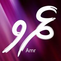 Amr Eissa Profile Picture