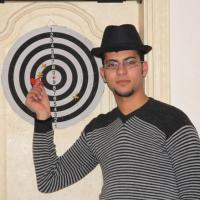 Mohamed Youssef Profile Picture