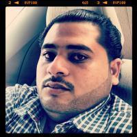 algbbany Profile Picture