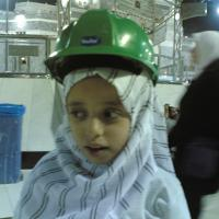 Sayed Adawy Profile Picture