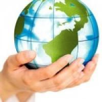 ابوالروس-للتجارة-الدولية Picture