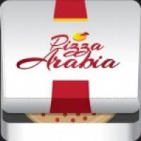 pizzarabia Picture