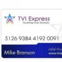 tvi-express Picture