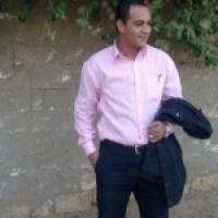 تربيه-الارانب Picture