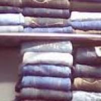 الحجاز-للملابس-الجهزه Picture