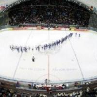 أول-صالة-اولمبية-لهوكي-الجليد-با Picture