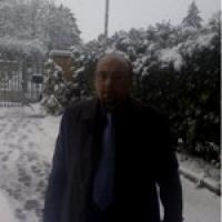 Sherif Yehia AbdelHalim Profile Picture