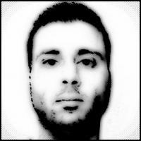 احمد القلاع Profile Picture