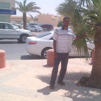 ashraf_business Profile Picture