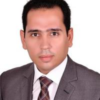 محمد حسن profile picture