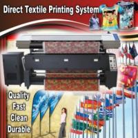 ماكينة-الطباعة-الرقمية-المباشرة- Picture