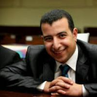 Eng Mahmoud Hussin Profile Picture