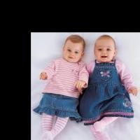 تصنيع ملابس اطفال Project Picture