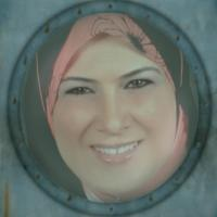Roka-Taha Profile Picture