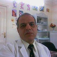 Nabil-Omar Profile Picture