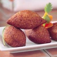 طبخ-شامي-وسعودي Picture