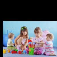 مشروع-حضانة-اطفال-بفكر-جديد-ومتط Picture