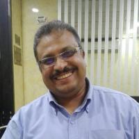 ممدوح سابق Profile Picture