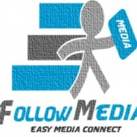 follow-media-middle-east Picture