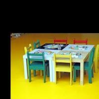 حضانه-وبها-مركز-تنمية-مهارات-وتخ Picture