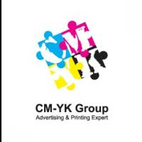 CM-YK Group Project Picture