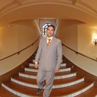 مصطفي الشيخ Profile Picture