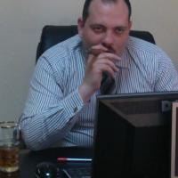 Eng. Mohamed Ihab Profile Picture