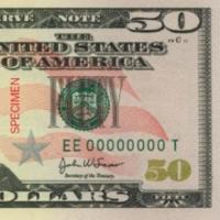توفير-تدريب-احترافي-لتحقيق-1500$ Picture