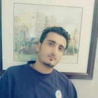 muad-alakhali Profile Picture
