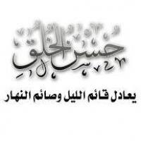 Mostafa-Fathy Profile Picture
