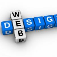 برمجة وتطوير المواقع والمنتديات Project Picture