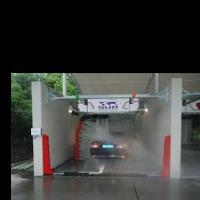 مغسلة-للسيارات-وتغيير-الزيت Picture