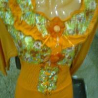 تجارة-ملابس-ومفروشات-(-شهديار) Picture