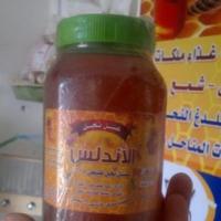 عسل نحل Project Picture