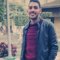 Abdelrhman Fouad Profile Picture