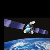 قناة-فضائية Picture
