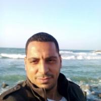 Haytham Anwar Profile Picture