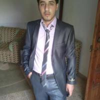 م.محمد الطويل Profile Picture