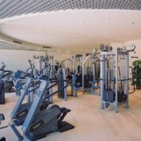 مركز-للياقة-البدنية-(جيم) Picture