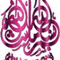 ياسر الجوهرى Profile Picture