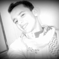 hosamgandal Profile Picture