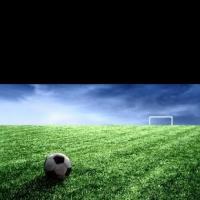 مشروع-ملعب-كرة-قدم Picture