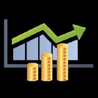 تاسيس-ومتابعة-الامور-المالية-وال Picture