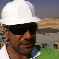 architect_hadi Profile Picture