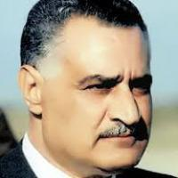 أحمد سيد Profile Picture